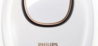 Epilatore Philips SC1981/00 Lumea Comfort: recensione e prezzo