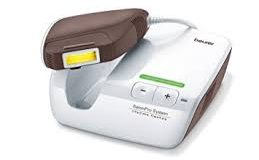Beurer IPL 10000+ SalonPro System: recensione e offerta su Amazon