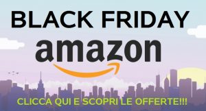 Offerte Epilatori Black Friday