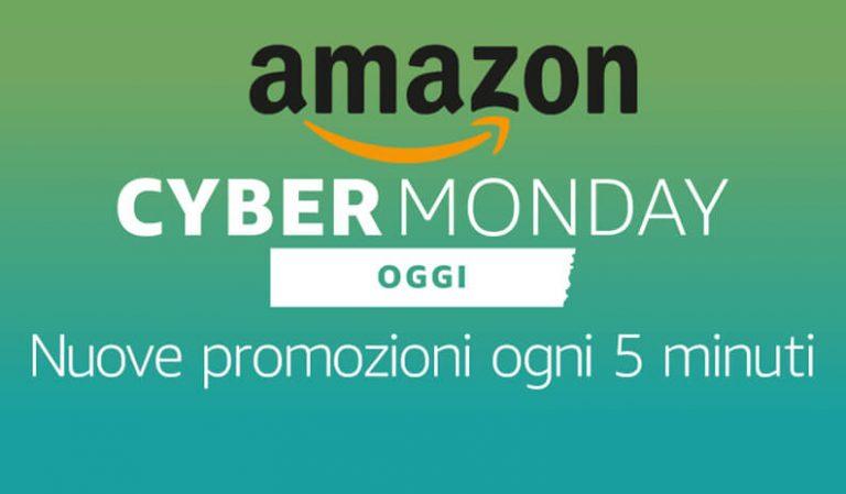 Offerte Epilatori Cyber Monday